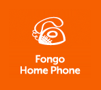 Get Freephoneline On Your Home Phone